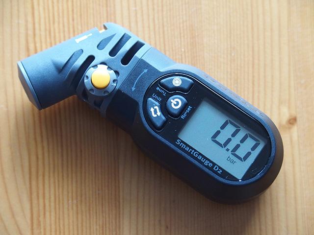 いろいろある空気圧の単位「psi・kpa・bar・kgf/cm2」<psiは無視しよう!>2