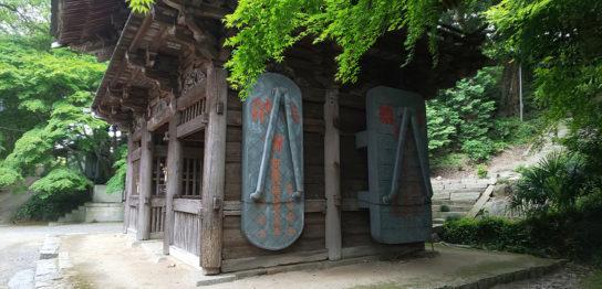 筑波山でリハビリ登山<巣篭り生活で体重が5キロ増!>