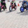 ペダルが外せる子供用自転車、どれを選べばいい?<足けりバイクを卒業>